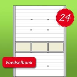 door-24 ● Voedselbank